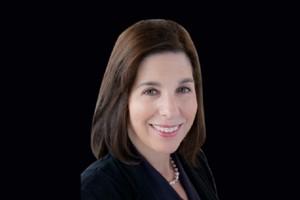 Lynne S. Steinbach