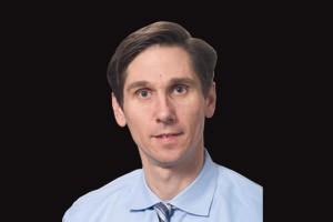 Richard Kijowski