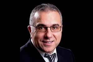 Ali Guermazi