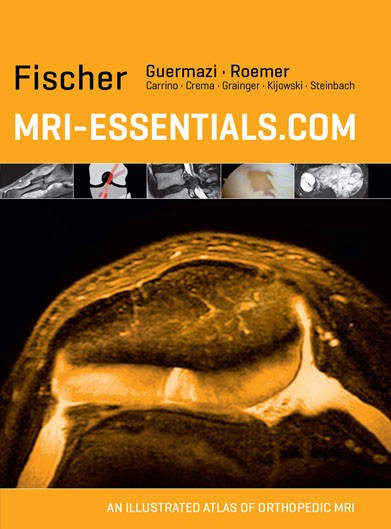 MRI-Essentials.com