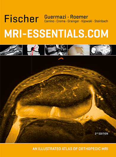 mri essentials