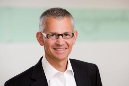 Dr. Fischer Foto