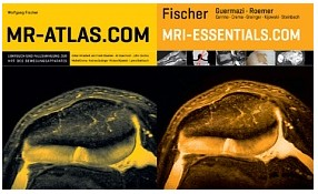 mr atlas und mri-essentials